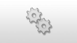 EASYCUSTOMIZABLE-768x432