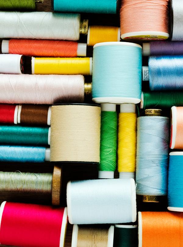Ellen Textiles